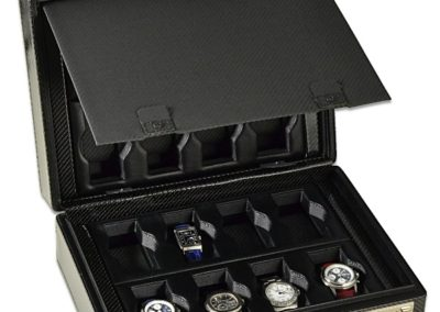 Watch Case 16B OS Or XXL