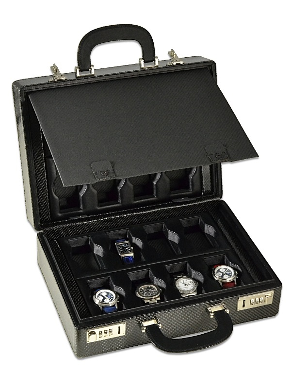 Watch Case 16B OS Or XXL 3