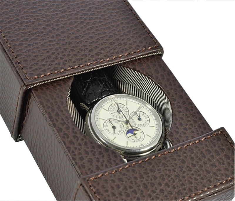 Watch-Case-1a OS Mini Case traveler storage 3