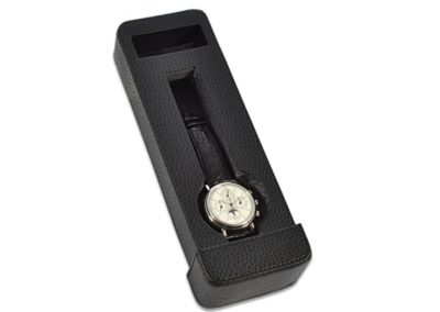 Watch-Case-1a OS Mini Case traveler storage 5