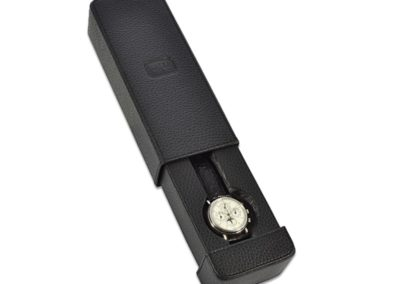 Watch-Case-1a OS Mini Case traveler storage 8