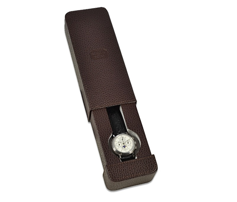 Watch-Case-1a OS Mini Case traveler storage
