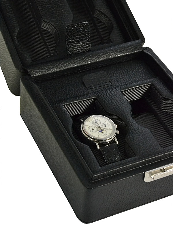 Watch-Case-2+2 OS Mini CaseMini traveler storage
