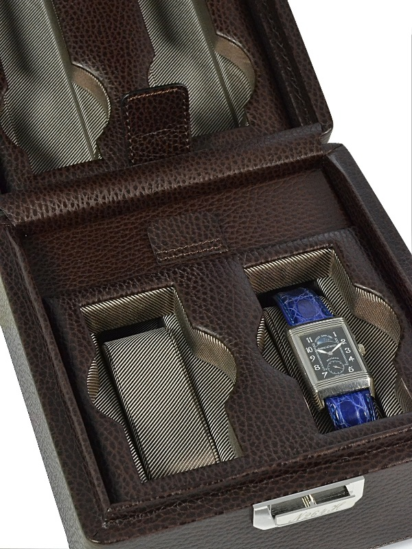 Watch-Case-2+2 OS Mini CaseMini traveler storage 5