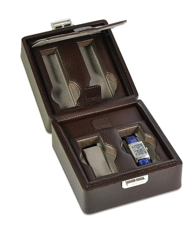 Watch-Case-2+2 OS Mini CaseMini traveler storage6g