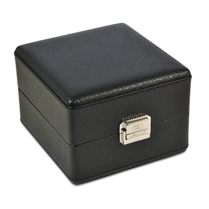 Watch-Case-2+2 OS Mini CaseMini traveler storagegff