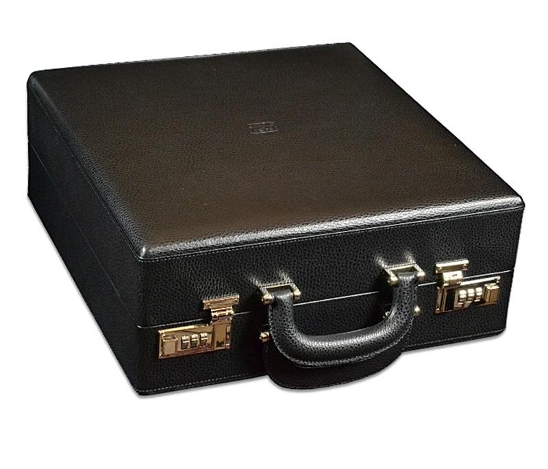 Watch-Case-24B-OS-XXL-6