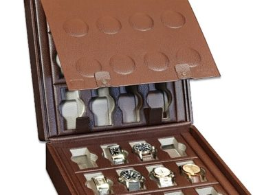 Watch-Case-24B-OS-XXL-a