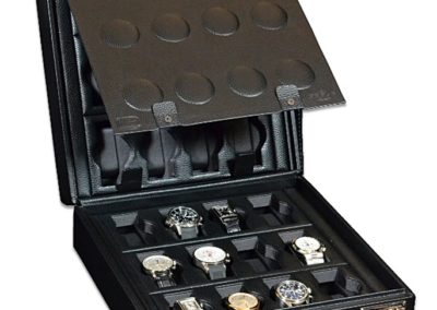 Watch-Case-24B-OS-XXL-c