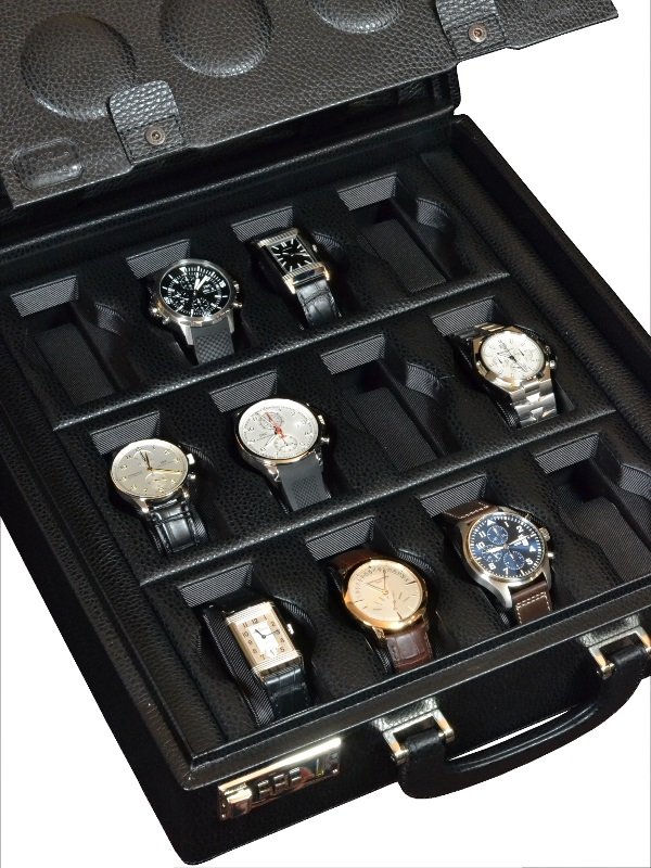 Watch-Case-24B-OS-XXL