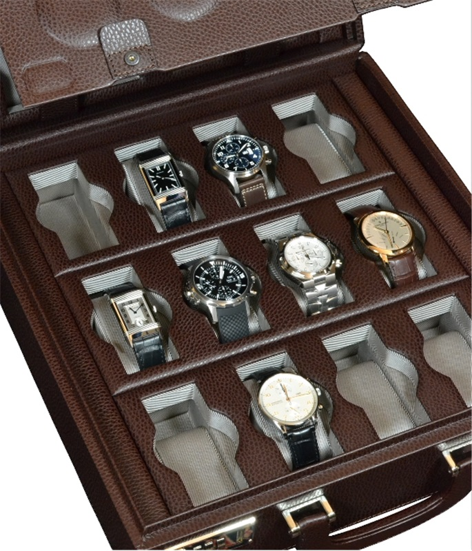 Watch-Case-24B-OS-XXL-e