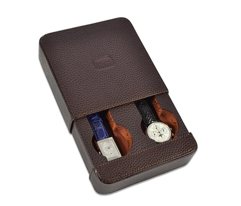Watch-Case-2A OS Mini Case traveler storage tempo 5