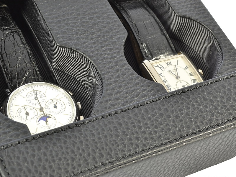 Watch-Case-2A OS Mini Case traveler storage tempo b