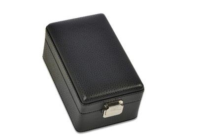 Watch-Case-GEN 1B SP OS XXL Mini traveler storage 2