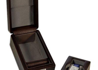 Watch-Case-GEN 1B SP OS XXL Mini traveler storage 3