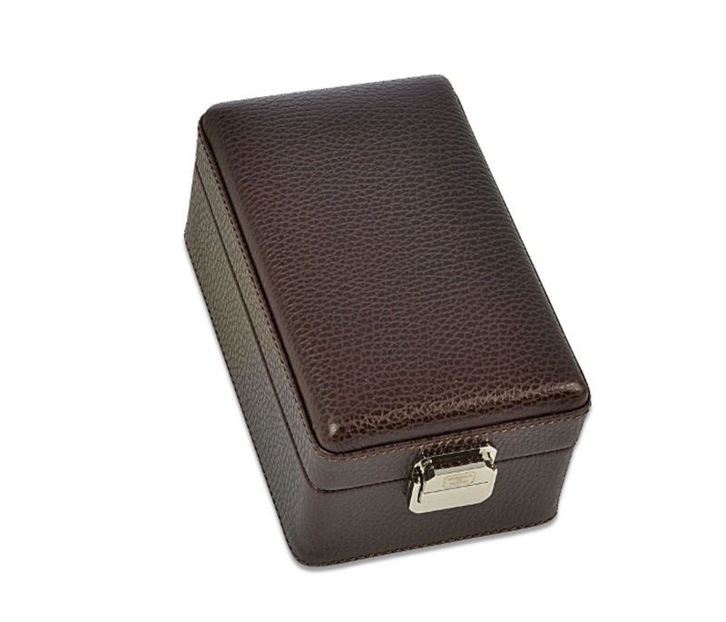 Watch-Case-GEN 1B SP OS XXL Mini traveler storage5
