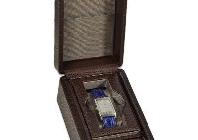 Watch-Case-GEN 1B SP OS XXL Mini traveler storage7