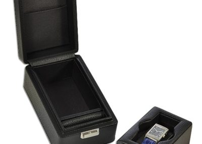 Watch-Case-GEN 1B SP OS XXL Mini traveler storageg