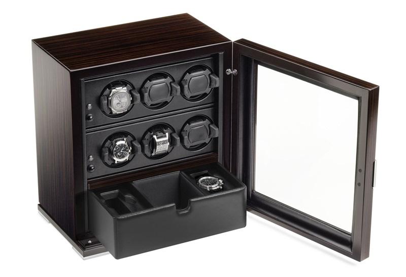 wrist-watch-case-vault-storage-time-pieces-z