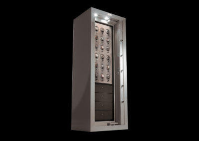 CAMELEON-doettling-luxury-safes-fl-ny-tx-ca-security-best