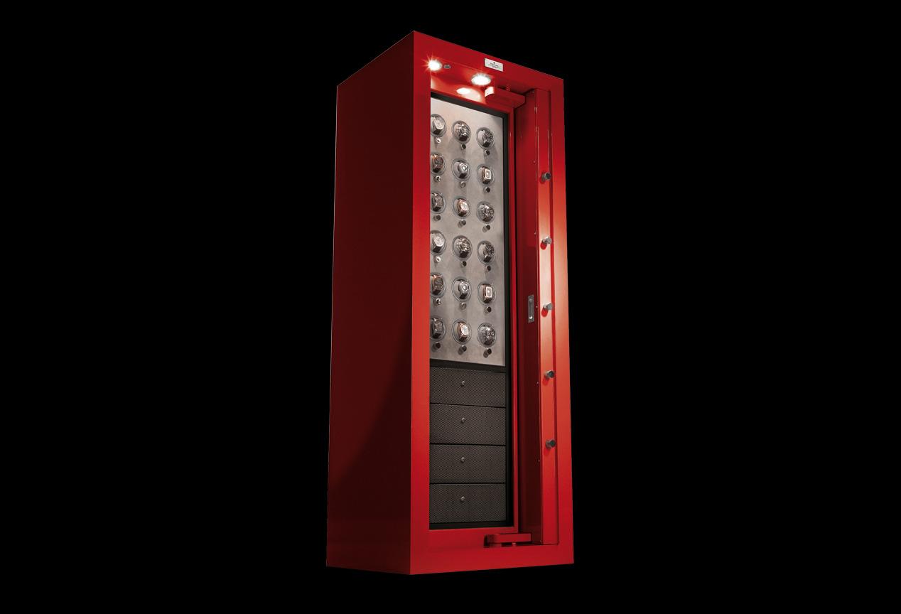 CAMELEON-doettling-luxury-safes-fl-ny-tx-ca-security-usa