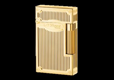 cigarette-lighter-dupont
