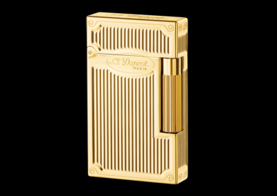 cigarette-lighter-dupont-best-33