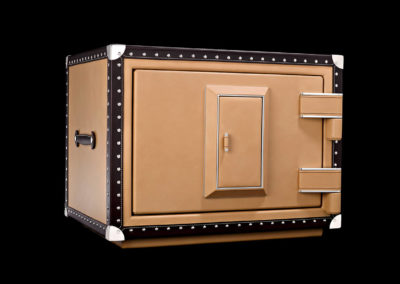 doettling-luxury-safes-gatsby