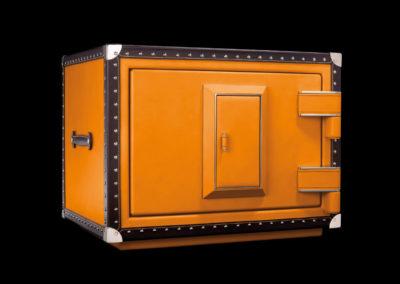 doettling-luxury-safes-gatsby-best