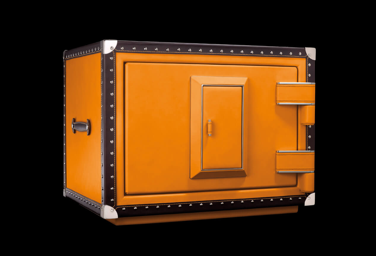doettling-luxury-safes-gatsby-best