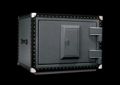 doettling-luxury-safes-gatsby-fl-ny-tx-ca