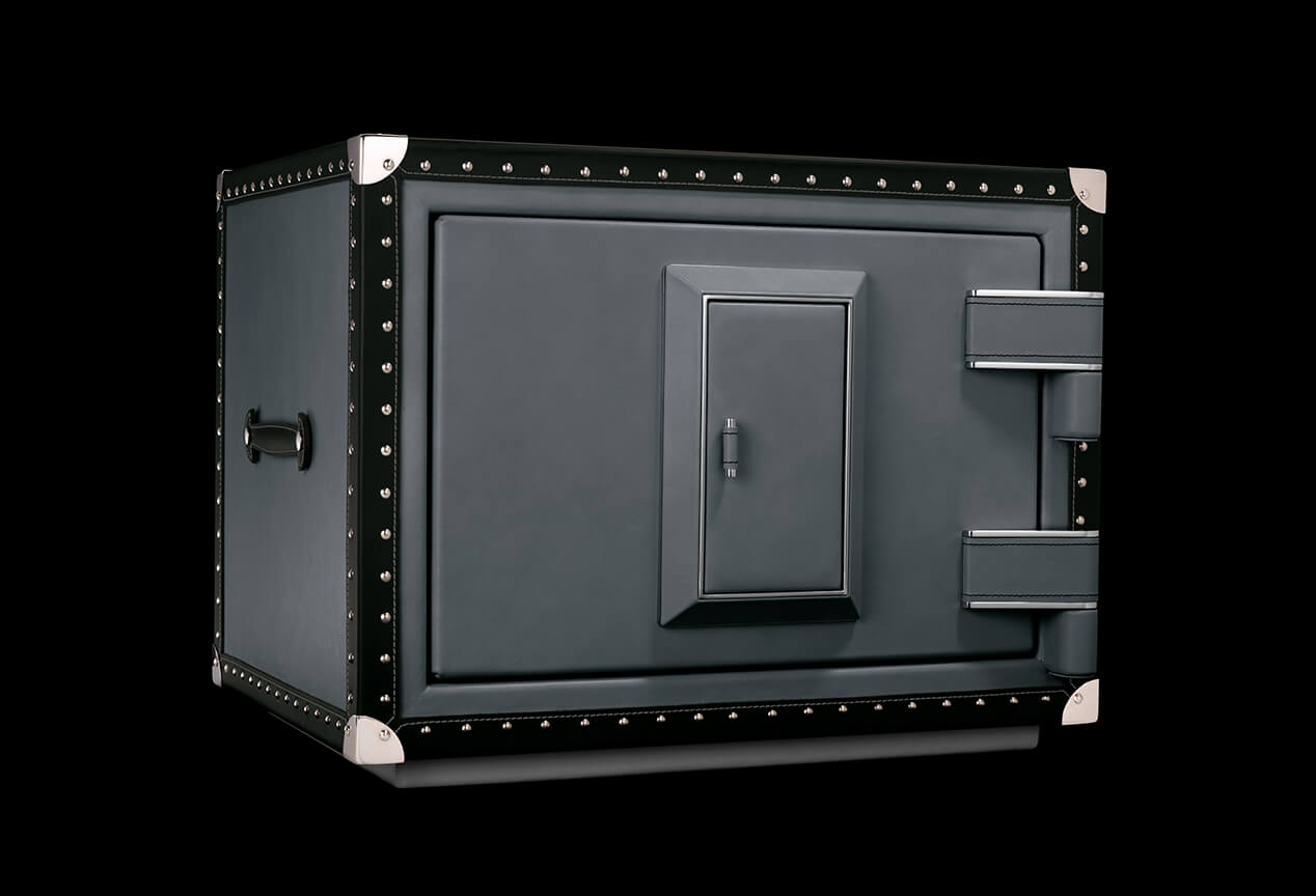 doettling-luxury-safes-gatsby-fl-ny-tx-ca