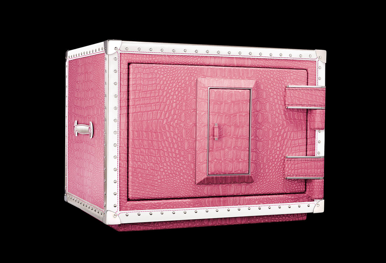 doettling-luxury-safes-gatsby-pink