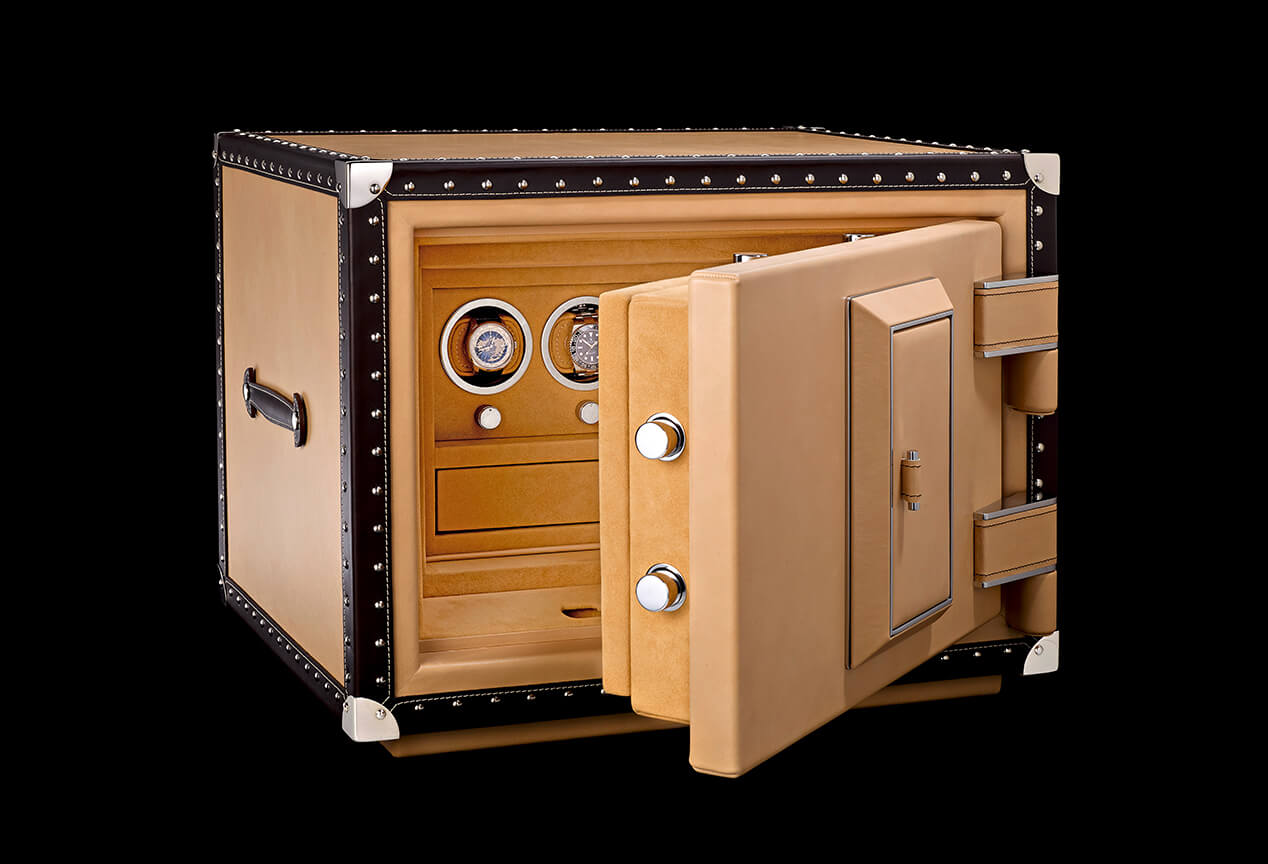 doettling-luxury-safes-gatsby-usa