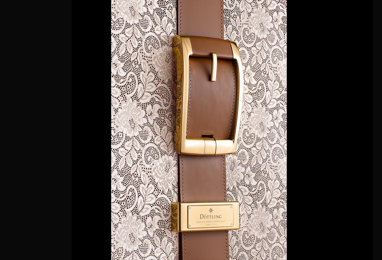 safe_jewelry_ladies_women_Pauline_doettling_woman_girl-stylish