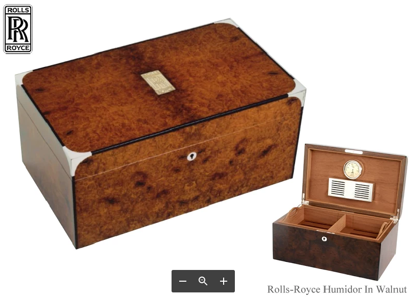 RollsRoyceCigarHumidorBox-holt-anthony-sons-england