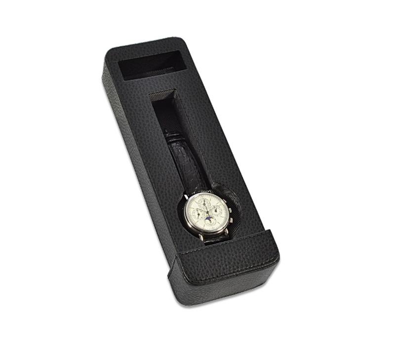 Watch-Case-1a OS Mini Case traveler storage