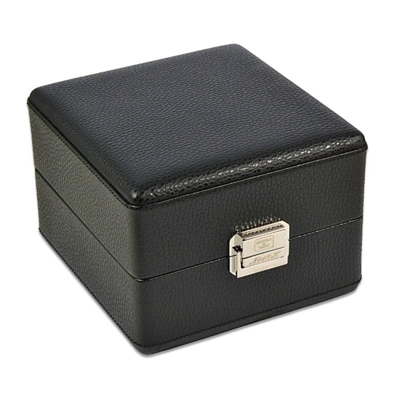 Watch-Case-2+2 OS Mini CaseMini traveler storage