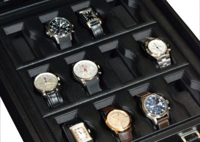 Watch-Case-24B-OS-XXL