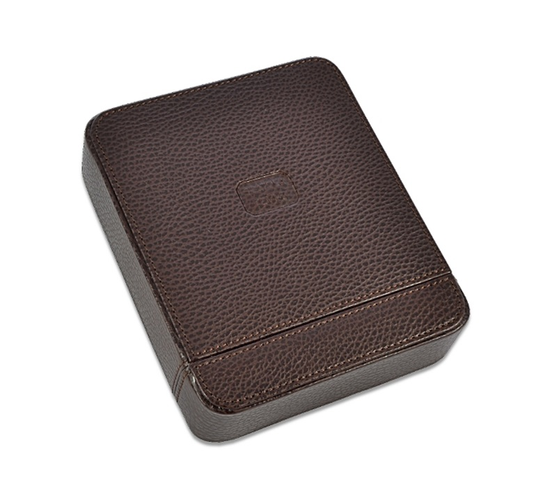 Case-2A OS Mini Case traveler storage tempo
