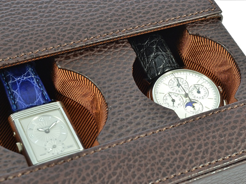 Watch-Case-2A OS Mini Case traveler storage tempo 3