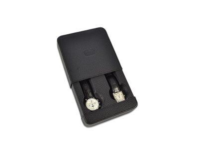 watch-Case-2A OS Mini Case traveler storage tempoqc