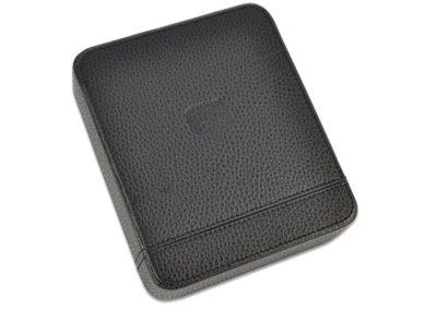 watch-Case-2A OS Mini Case traveler storage tempover
