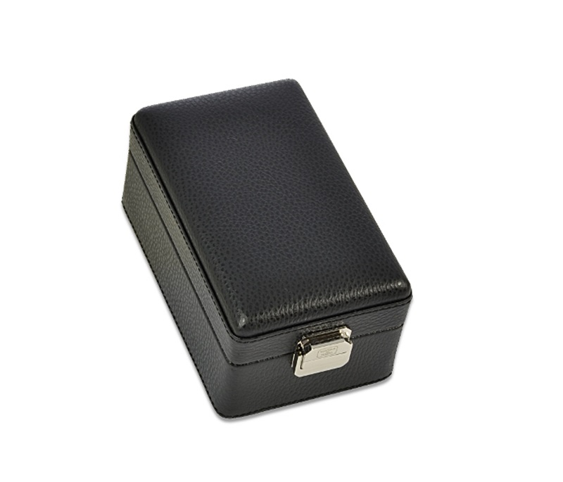 Watch-Case-GEN 1B SP OS XXL Mini traveler storage