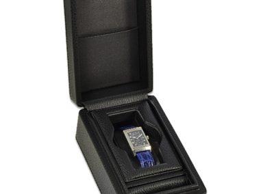 Watch-Case-GEN 1B SP OS XXL Mini traveler storagey