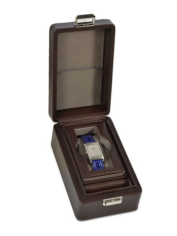 Watch-Case-GEN 1B SP OS XXL Mini traveler storagetb