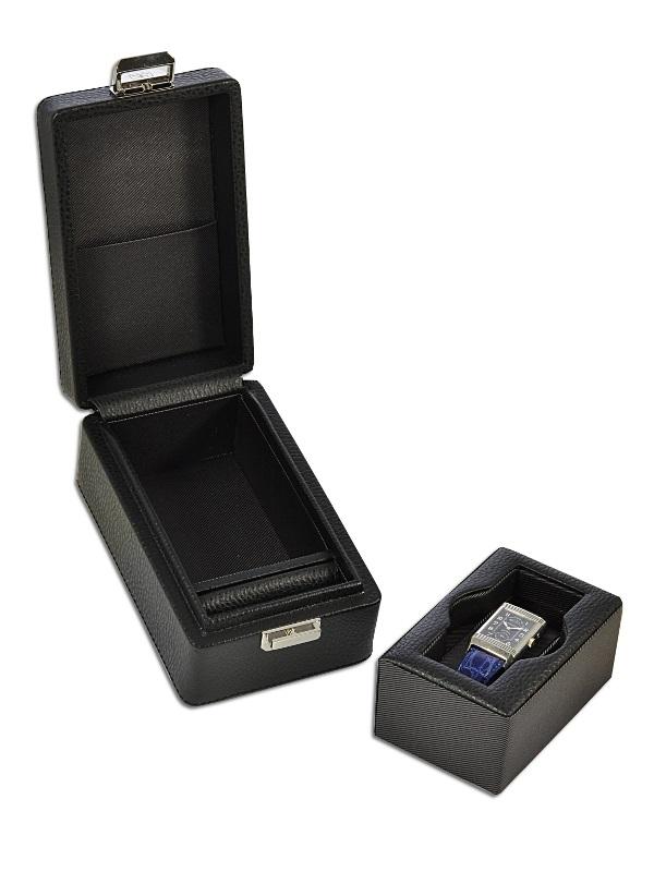 Watch-Case-GEN 1B SP OS XXL Mini traveler storage5g