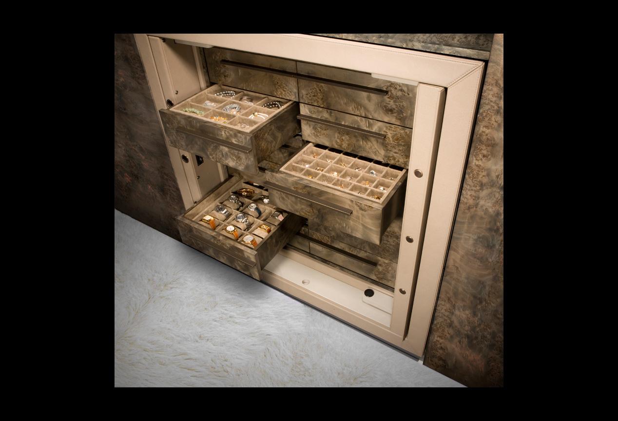 CAMELEON-doettling-luxury-safes-fl-ny-tx-ca-security_new_york