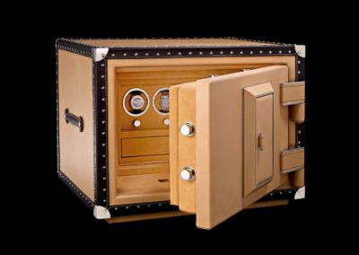 doettling-luxury-safes-gatsby