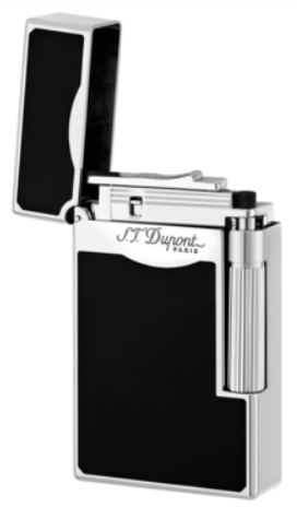 ST-Dupont-Le-Grand-Lighters-black-lacquers